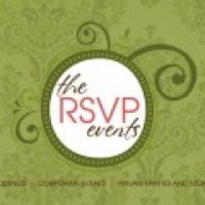 The RSVP Events, Inc.