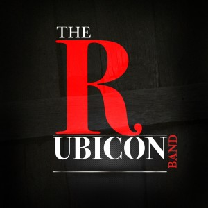 The Rubicon Band