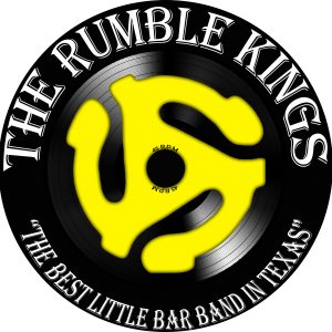 The Rumble Kings - Classic Rock Band in Flower Mound, Texas