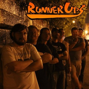 The Runner Ups - Ska Band in Chicago, Illinois
