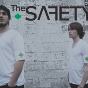 The Safety - Christian Band / 1990s Era Entertainment in Owingsville, Kentucky