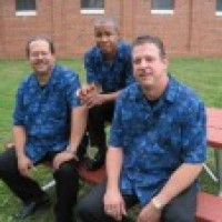 The Sam Borges Experience - Latin Band in Rochester, New York