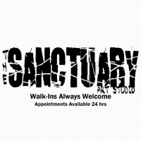 The Sanctuary Art Studio - Photographer in Lompoc, California