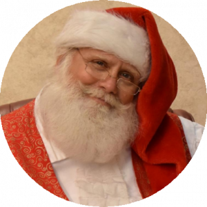 The Santa Experience - Santa Claus / Holiday Entertainment in Mauckport, Indiana