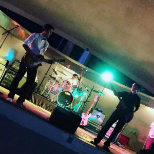 The Schmidt Brothers Band - Party Band / Halloween Party Entertainment in Waterloo, Iowa