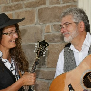 The Schmidts & First Love - Gospel Music Group in Goshen, Indiana