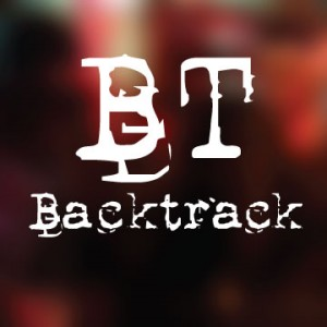 Backtrack - Cover Band in Raleigh, North Carolina