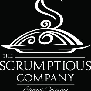 The Scrumptious Company