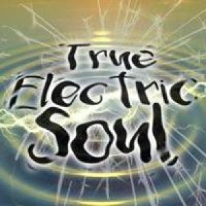 True Electric Soul - Blues Band in Raleigh, North Carolina