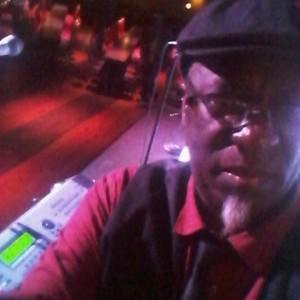 The Seasoning - Keyboard Player / Pianist in Seattle, Washington