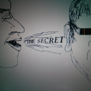 The Secret - Cover Band in Albany, New York