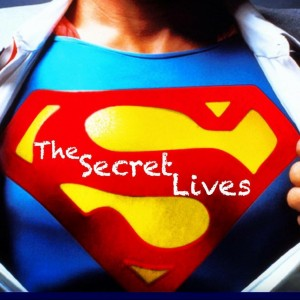 The Secret Lives - Cover Band / Corporate Event Entertainment in New York City, New York