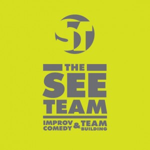 The See Team - Comedian / Comedy Show in Milwaukee, Wisconsin