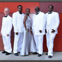 The Sensation Band - Cover Band in Memphis, Tennessee
