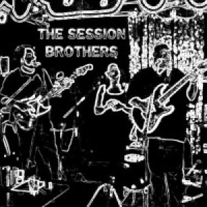 The Session Brothers - Classic Rock Band / Blues Band in Castleton On Hudson, New York