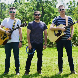 The Shades - Acoustic Band in Chicago, Illinois