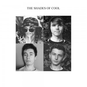 The Shades of Cool - Punk Band in Greenville, Ohio