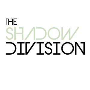 The Shadow Division - Indie Band in Cleveland, Ohio
