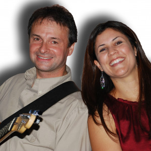 The ShakeBand - Wedding Band / Cover Band in Chatham, Ontario