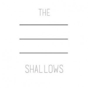 The Shallows Rock Band - Alternative Band in Visalia, California