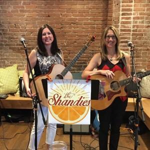 The Shandies