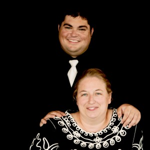 The Shrout Family - Gospel Music Group / Pianist in Penns Creek, Pennsylvania
