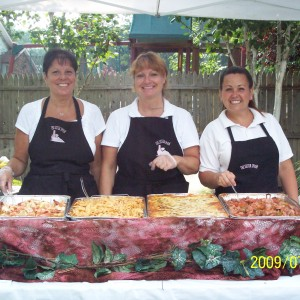 The Silver Spoon Party Service - Waitstaff in Nesconset, New York