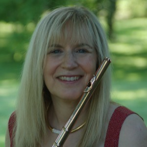 The Silverwood Trio - Flute Player in Columbus, Ohio