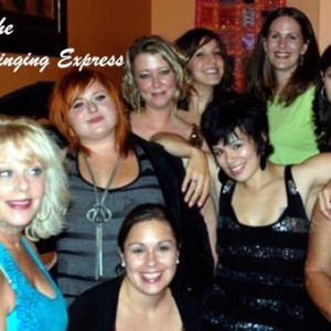 The Singing Express & Star Music, Inc.