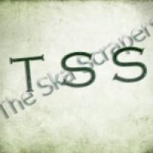 The Ska Scrapers
