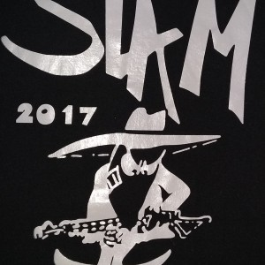 The Slam - Cover Band in Lindsay, Ontario