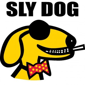 The Sly Dog Band - Blues Band in Atlanta, Georgia