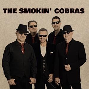 The Smokin' Cobras