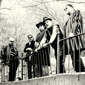 The Snake Charmers Band - Classic Rock Band in Michigantown, Indiana