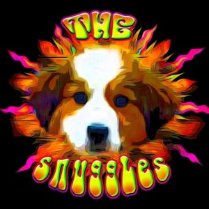The Snuggles - Rock Band in Denver, Colorado