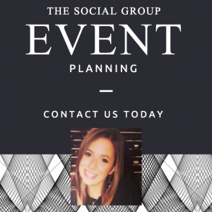 The Social Group - Event Planner / Wedding Planner in Chicago, Illinois
