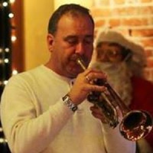 The Society Swing Quintet - Jazz Band / Holiday Party Entertainment in Great Falls, Montana