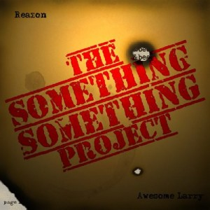 The Something Something Project - Soundtrack Composer / Composer in Independence, Missouri
