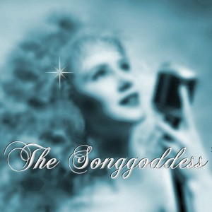 The Songgoddess - Pop Singer in Youngtown, Arizona