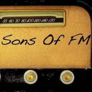 The Sons Of FM - Pop Music in Pikeville, Kentucky