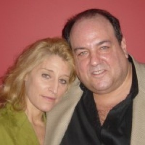 The Sopranos - Look-alikes & Impersonators - Impersonator in Tappan, New York