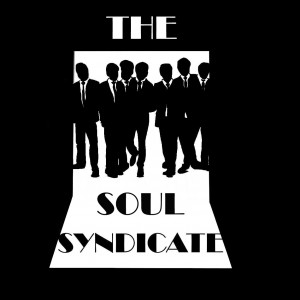 The Soul Syndicate - Soul Band in Grand Rapids, Michigan