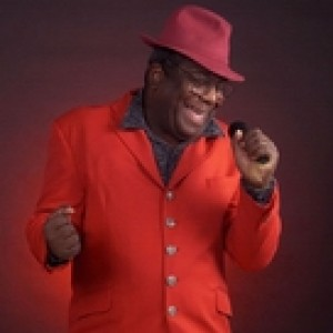The Sound of Charles Lee - Motown Group / Soul Singer in Harrisburg, Pennsylvania