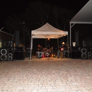 The Southern Country Band - Country Band in Inverness, Florida