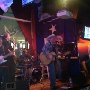 The Southern Drifters - Country Band / Americana Band in Silver Spring, Maryland