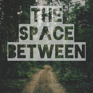 The Space Between - Party Band in Fayetteville, Arkansas