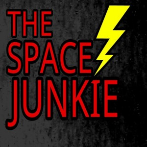 The Space Junkie - Rock Band in Dubuque, Iowa