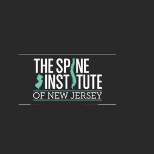 The Spine Institute Of New Jersey - Caricaturist / Corporate Event Entertainment in Lyndhurst, New Jersey