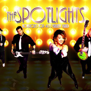 The Spotlights