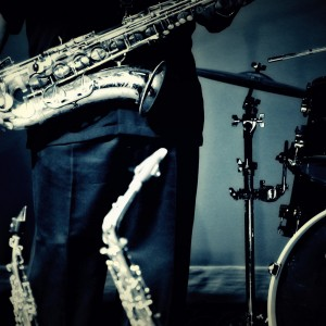 The Stanley Baird Group - Jazz Band / Saxophone Player in Durham, North Carolina
